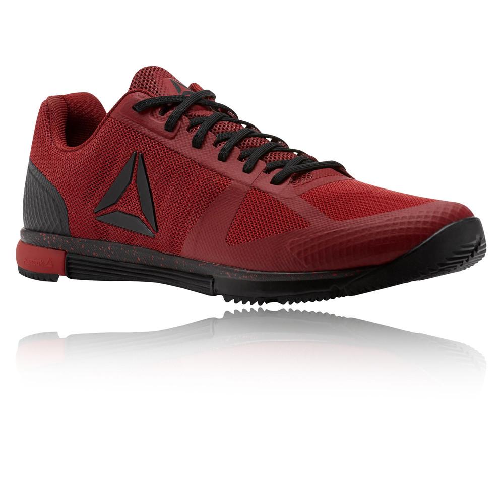 Buy Reebok Running Shoes