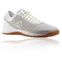 Reebok CrossFit Nano 8.0 Flexweave Shoes - SS19