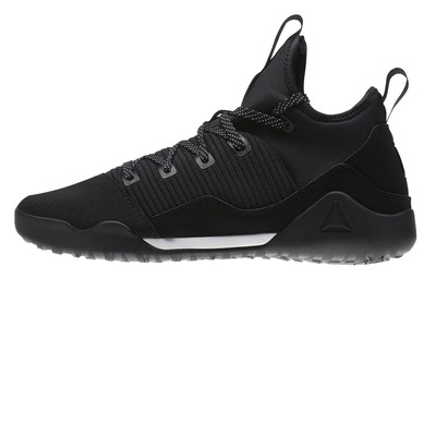 Reebok Combat Noble Women's Trainer - SS19
