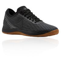 Reebok CrossFit Nano 8.0 Flexweave  Women's Shoes - SS19