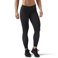 Reebok CrossFit Lasercut Women's Tights - SS18