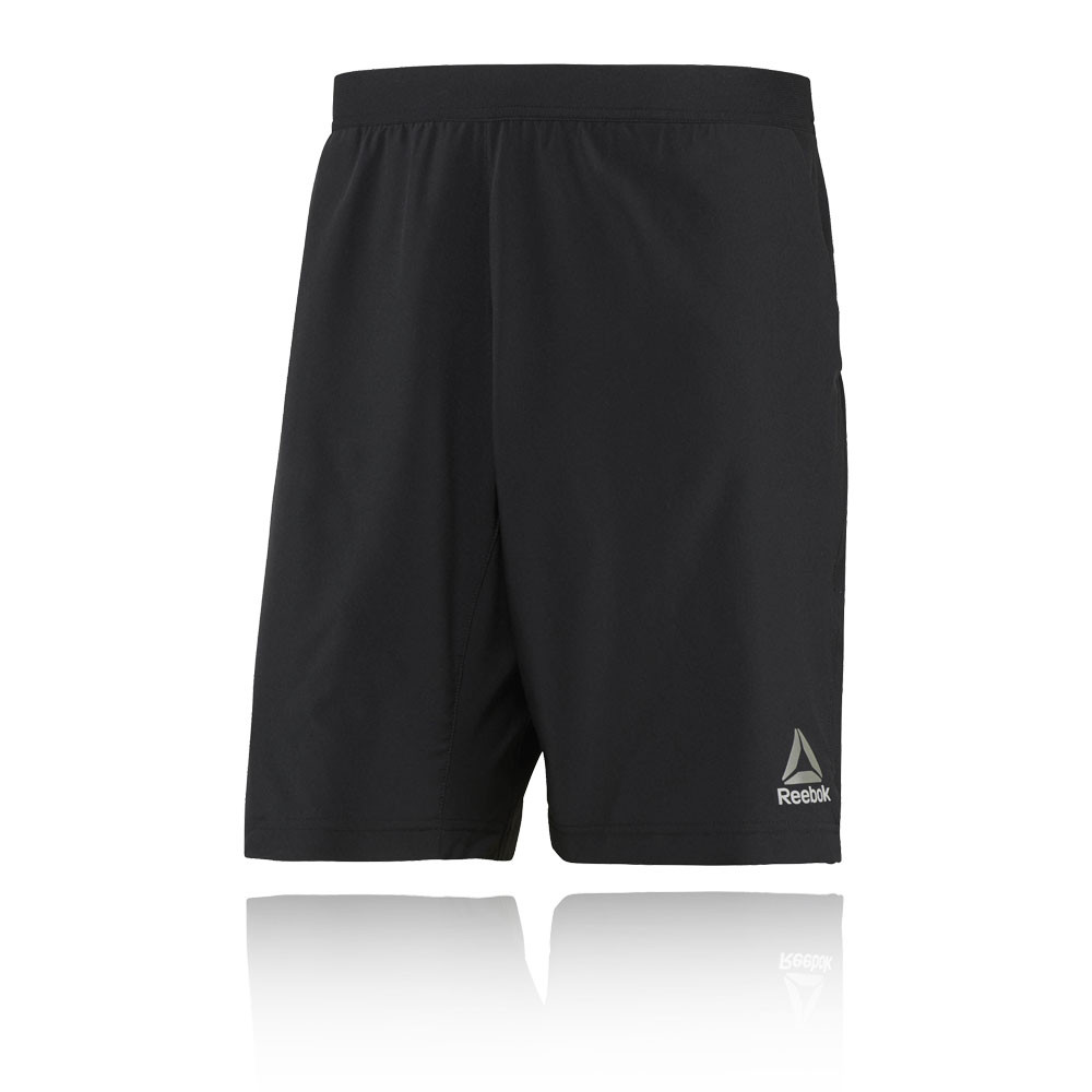 d11d5cfc Reebok Speedwick Speed pantalones cortos - AW18 | SportsShoes.com