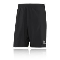 Reebok Speedwick Speed Shorts - SS19