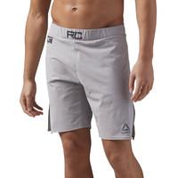 Reebok Combat Tech Woven Shorts - SS18