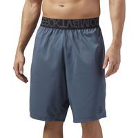 Reebok Combat Boxing Shorts - SS18