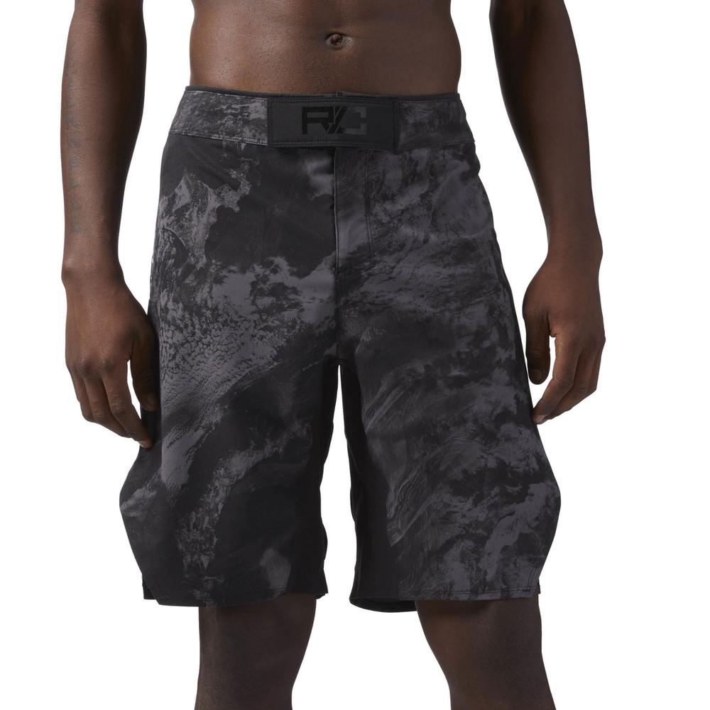 Shorts pour Hommes | Site Officiel Reebok
