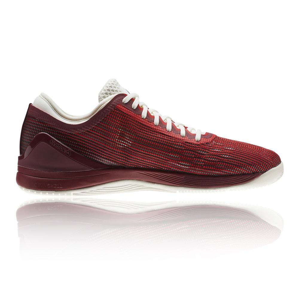 Reebok Crossfit Shoes Online