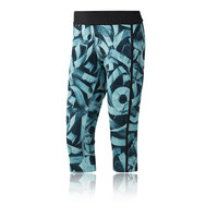 Reebok Women's CrossFit Capri Tight - SS18