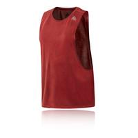 Reebok Combat SprayDye para mujer camiseta de tirantes - SS18