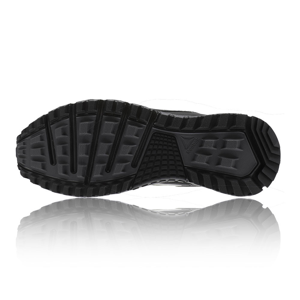 a85d826ac65d Reebok Sawcut 5.0 GORE-TEX Trail Running Shoe - SS18 - 40% Off ...