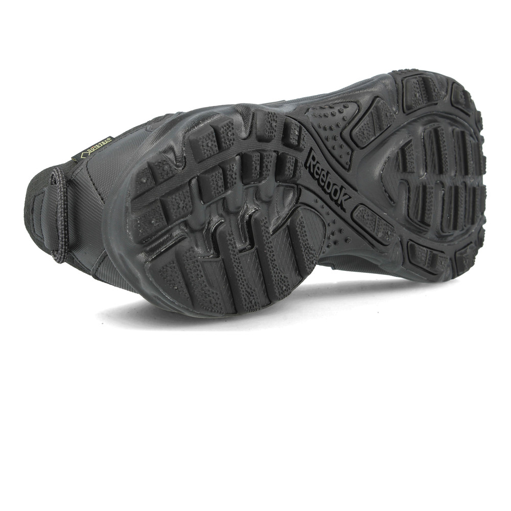 f83995b2f67d Reebok Franconia Ridge 3.0 Gore-Tex Trail Shoes - SS18 - 50% Off ...