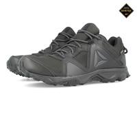 Reebok Franconia Ridge 3.0 Gore-Tex Walking Shoes - SS18