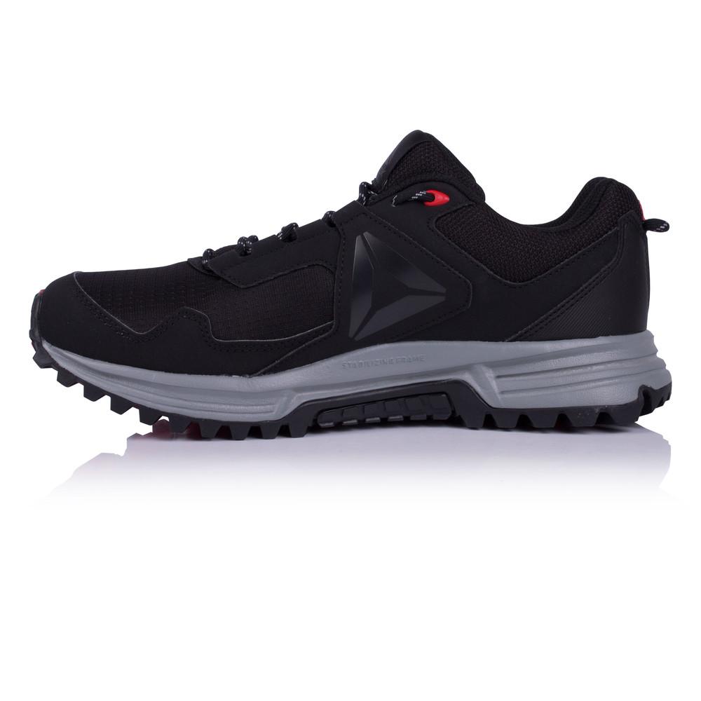 92c122b8c44a34 Reebok Sawcut 5.0 GORE-TEX Trail Running Shoes - SS18 - 50% Off