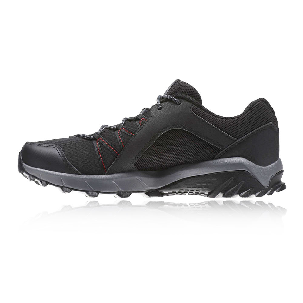 Trailgrip 6 Da 0 Scarpe Trail Corsa Reebok yNOn0w8vm