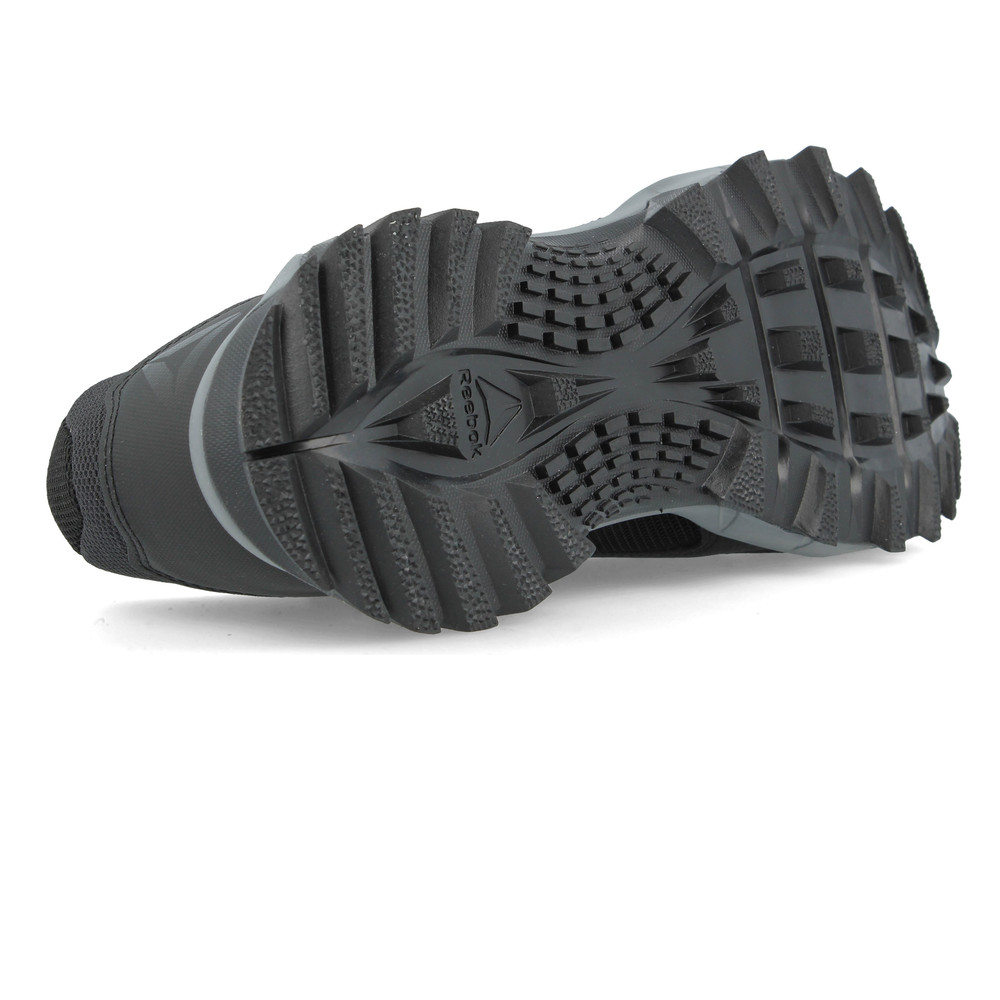 27f7c3778 Reebok TrailGrip 6.0 Trail Running Shoes - SS18 - 50% Off ...