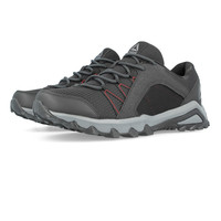 e82ccfc5e39b Reebok TrailGrip 6.0 Trail Running Shoes - SS18