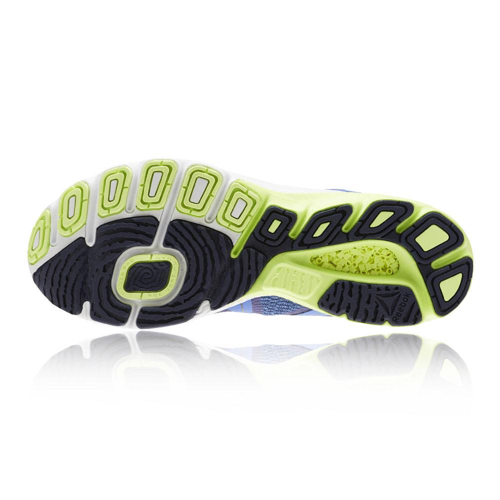 Chaussures Pied 2 Reebok Baskets Hommes Road Course Harmony De À SUqMpLzVG