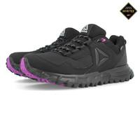 Reebok Sawcut 5.0 GORE-TEX Women's Trail Running Shoe - SS18