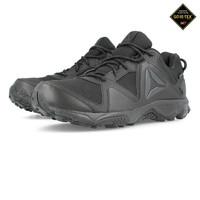 Reebok Franconia Ridge 3.0 Gore-Tex para mujer zapatillas de trail - SS18