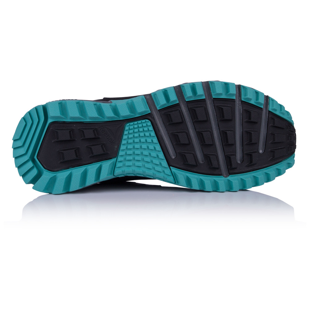 c7168bec3c6c5 Reebok Sawcut 5.0 GORE-TEX Women s Trail Running Shoe - SS18 - 50 ...