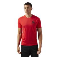 Reebok Activchill Graphic T-Shirt - SS18