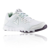 5c21504b254 Reebok Everchill Women s Training Shoe