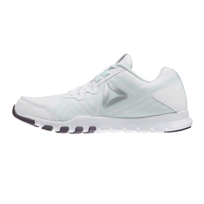 Reebok Everchill Women's Training Shoe