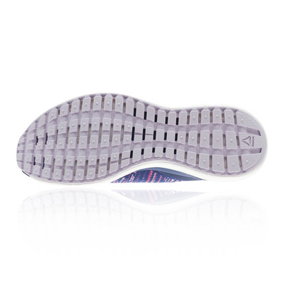 Reebok Floatride Women's Running Shoes