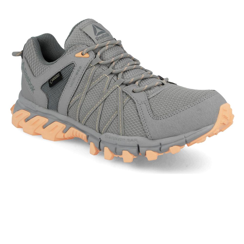 ... Reebok Trailgrip RS 5.0 GORE-TEX Women s Trail Running Shoes - SS18 ... 2ae561d8f