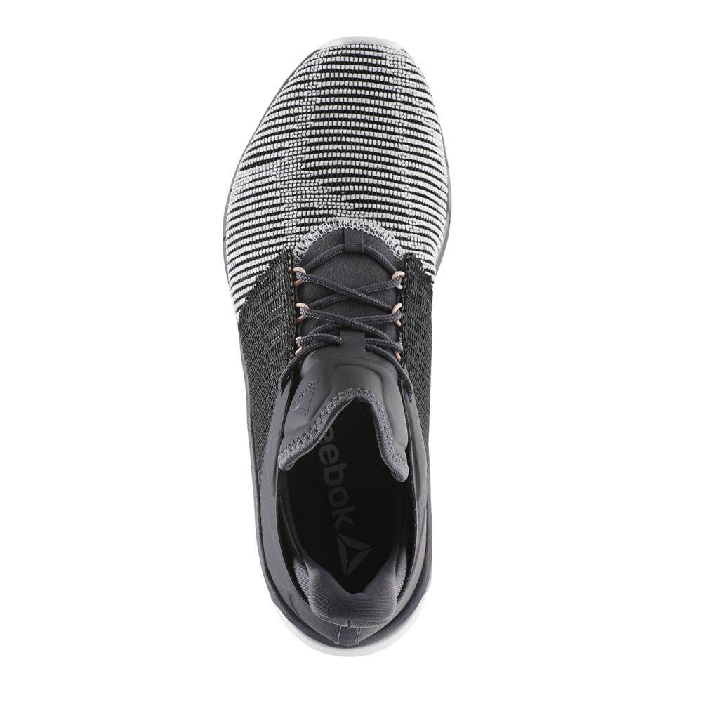 f14b61f9213bf3 Reebok Fast Flexweave Women s Running Shoes - SS18 - 50% Off ...