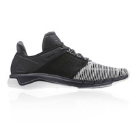 Reebok Fast Flexweave Women's Running Shoes - SS18