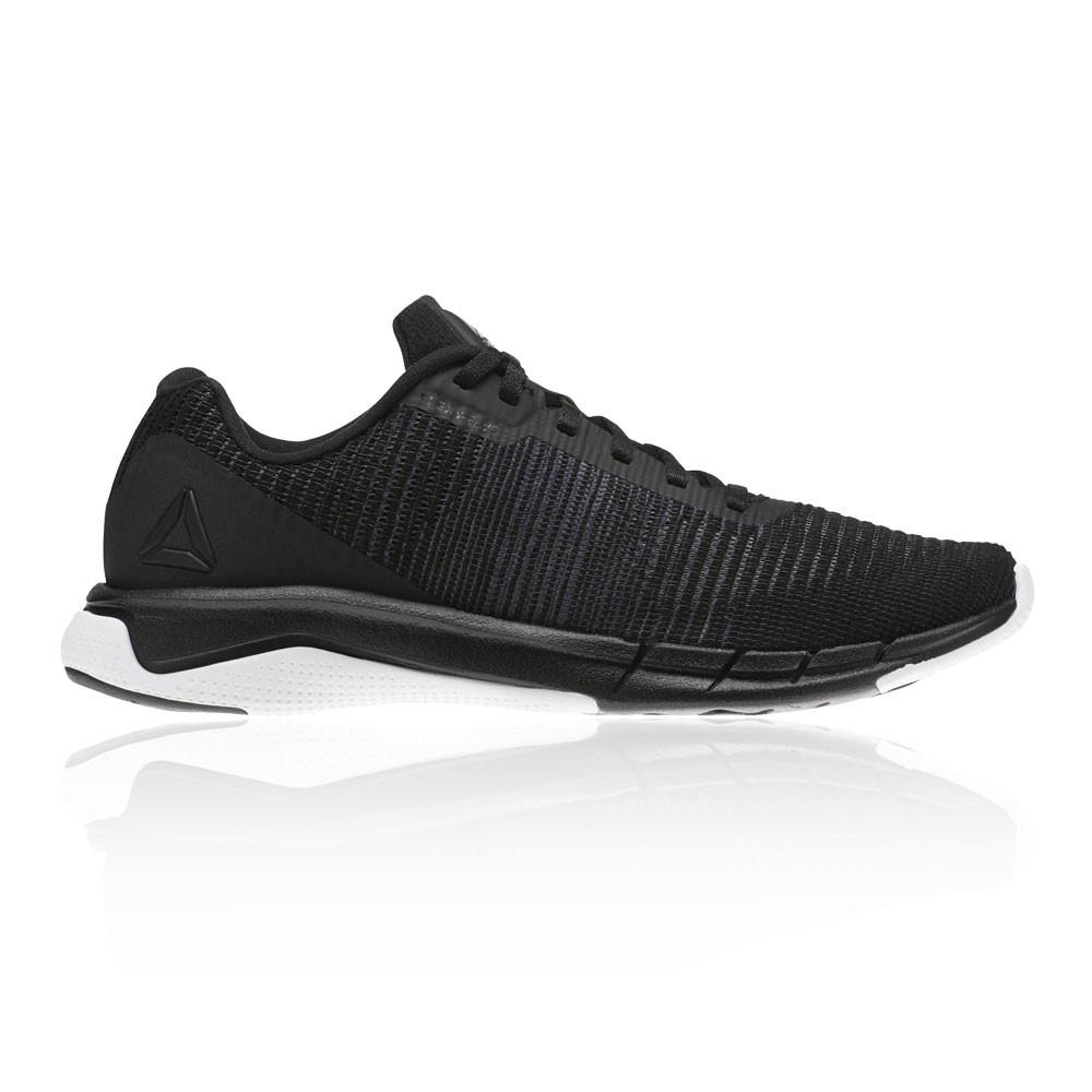 Reebok Womens Gym Shoes