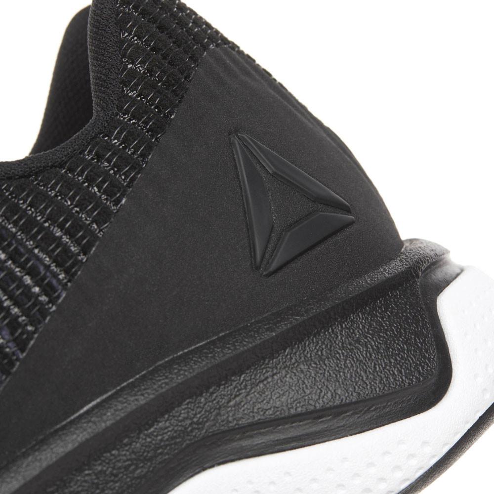 1531cf8e74cc3f Reebok Fast Flexweave Running Shoes - SS18 - 40% Off
