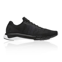 Reebok Fast Flexweave zapatillas de running  - SS18