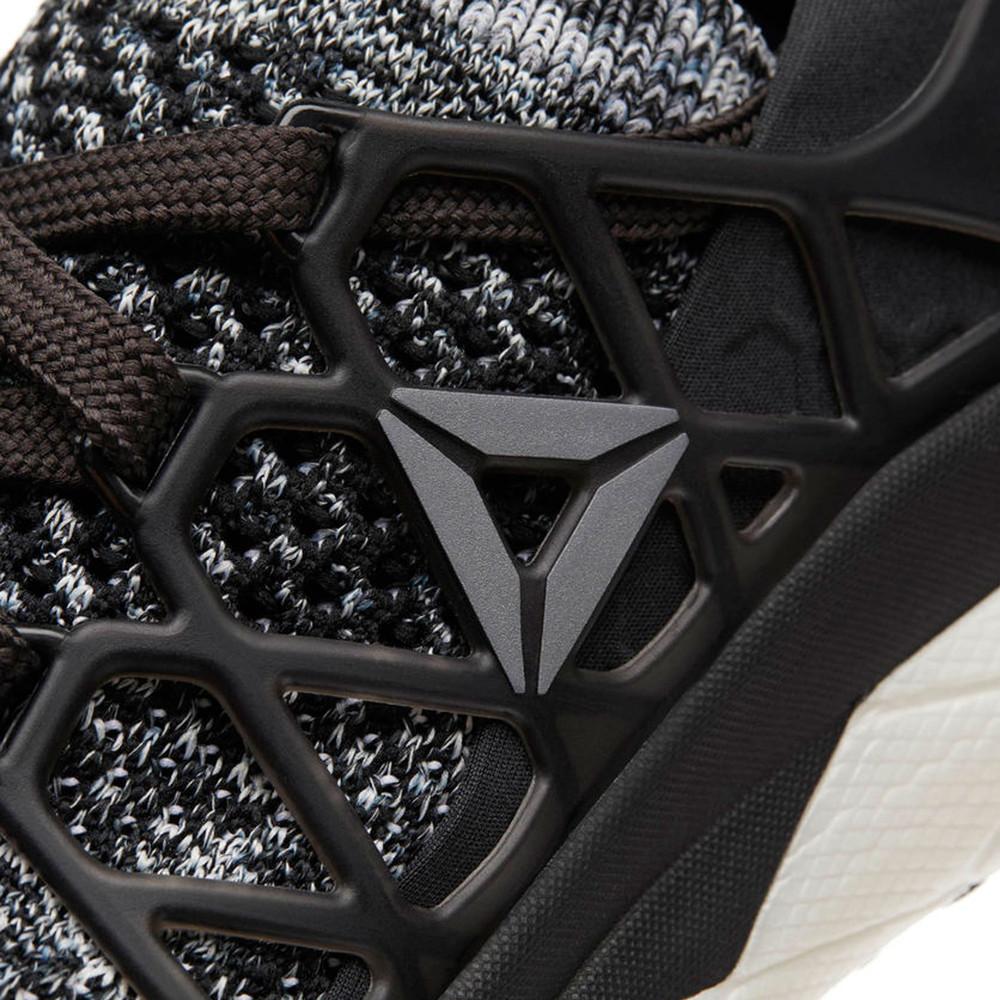 e04ef3e89b6 Reebok Floatride Run Ultraknit Running Shoes - SS18 - 50% Off ...