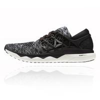 Reebok Floatride Run Ultraknit Running Shoes - SS18