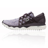 Reebok Floatride Run Ultraknit Women's Running Shoes - SS18
