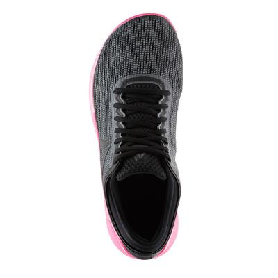 Reebok CrossFit Nano 8.0 Flexweave Women's Training Shoes - SS18