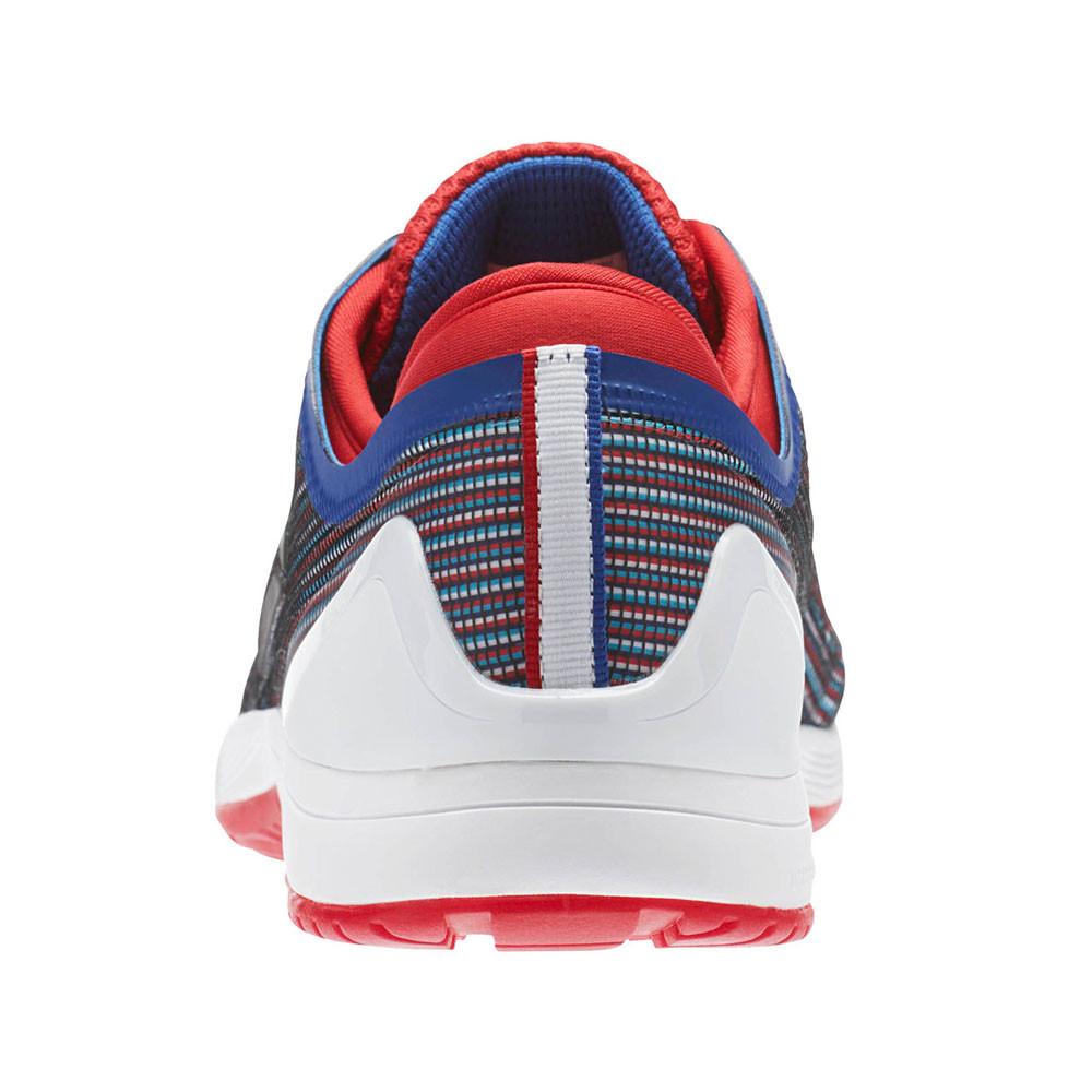366888a1499e Reebok CrossFit Nano 8.0 Flexweave Training Shoes - SS18 - 40% Off ...