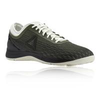 Reebok Crossfit Nano 8.0 Hunter Shoes - SS19