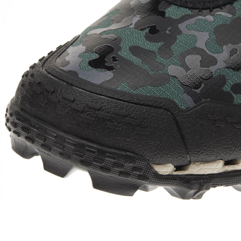 ... Reebok All Terrain Super 3.0 Stealth Running Shoes - AW18 dc4c26e90
