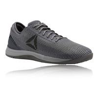 Reebok CrossFit Nano 8.0 Flexweave Training Shoes - SS19