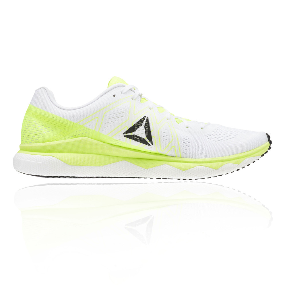 f7773069e1a Reebok Floatride Run Fast Running Shoes - AW18 - Save   Buy Online ...