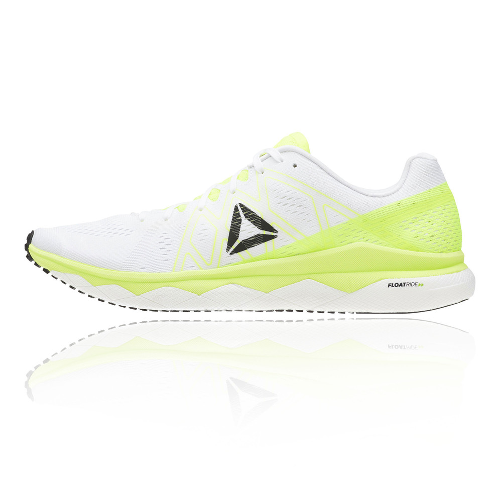 new style e46f6 c72a6 Reebok Floatride Run Fast Running Shoes - AW18