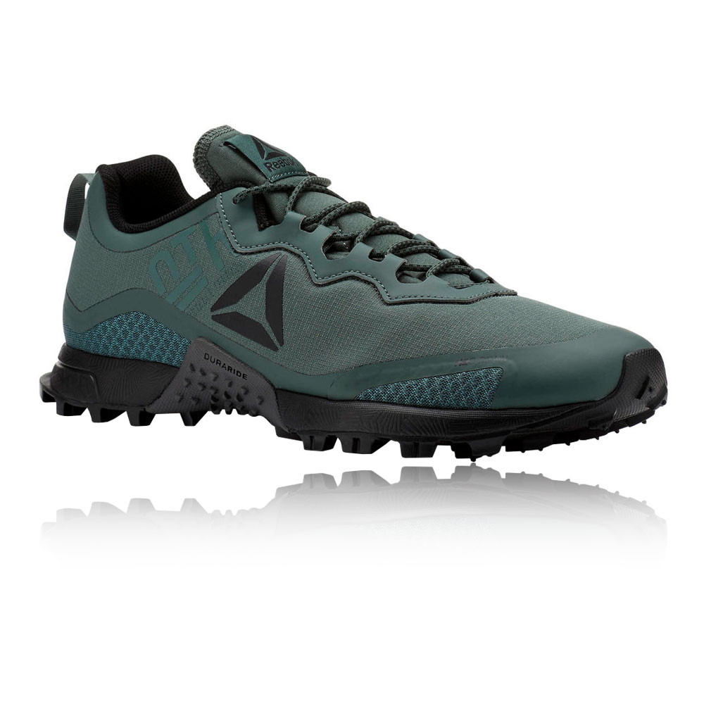 7be8ffce146 Reebok All Terrain Craze Trail Running Shoes - AW18. RRP £59.95£35.97 - RRP  £59.95