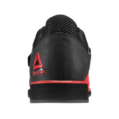 Reebok Lifter PR Training Shoes