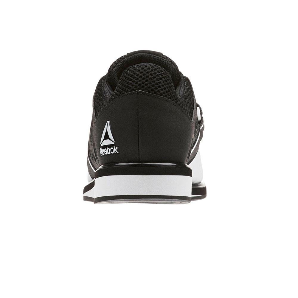 Reebok Lifter PR chaussures de training AW19