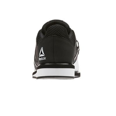 Reebok Lifter PR Training Shoes - AW19