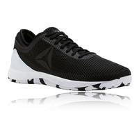 Reebok CrossFit Nano 8.0 Flexweave Women's Training Shoes - SS19