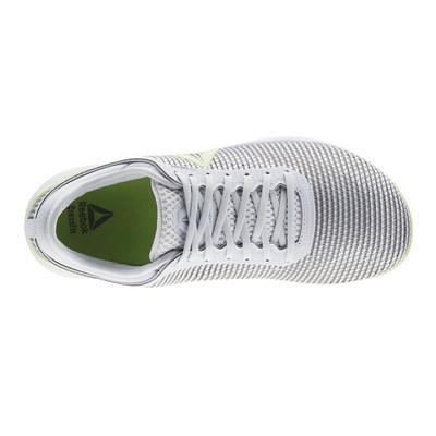 Nano AW18 scarpe da Flexweave per Crossfit donna allenamento 0 Reebok 8 50TqTv